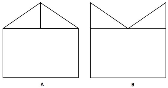 vanlige misoppfatninger i matematikk